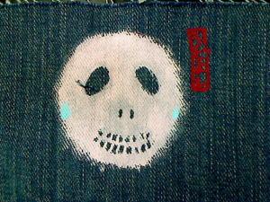 blog_20100122_05.jpg